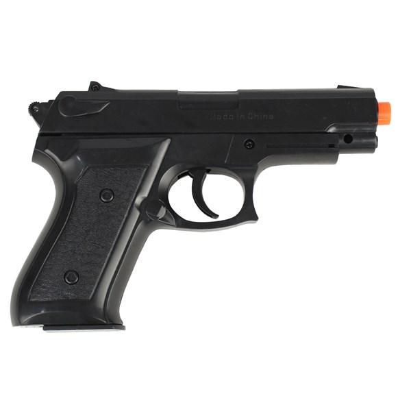 Pistola Airsoft Spring P99 - Vigor