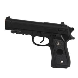 Pistola Airsoft Spring PT92 V22 Full Metal 6mm – Vigor