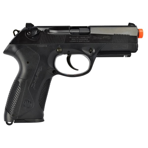 Pistola Airsoft Spring PX4 Storm - Beretta