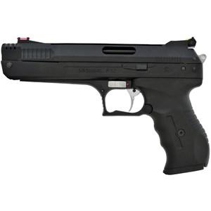 Pistola de Pressão Beeman 2004 P22 5.5mm + Capa Simples