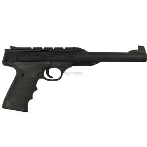 Pistola de Pressão Buckmark 4.5mm - Browning