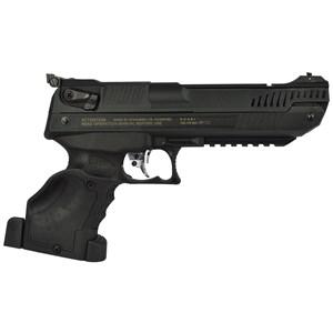 Pistola de Pressão Canhoto 4.5mm - Zoraki