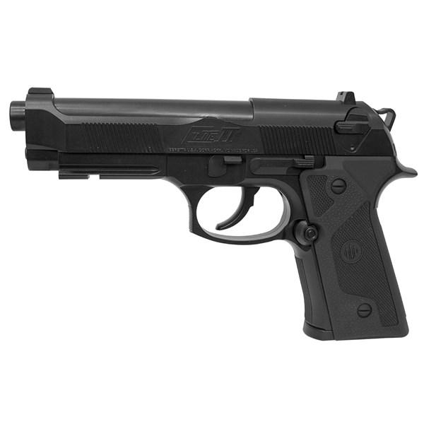 Pistola de Pressão Co2 Beretta BRT Elite II 4.5mm