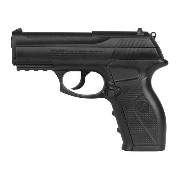 Pistola de Pressão CO2 Crosman C11 4.5mm