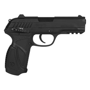 Pistola de Pressão CO2 Gamo PT-85 Semi-metal 4.5mm