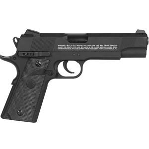 Pistola de Pressão CO2 Gamo Red Alert RD-1911 Full Metal 4.5mm