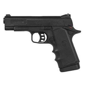 Pistola de Pressão CO2 Gamo V-3 4.5mm