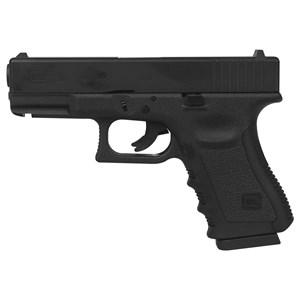 Pistola De Pressão Co2 Glock G19 GNBB 4.5mm – Umarex