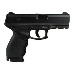 Pistola de Pressão CO2 KWC 24/7 4.5mm