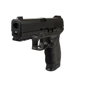 Pistola de Pressão CO2 KWC 24/7 4.5mm + Kit Acessórios