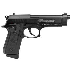 Pistola de Pressão CO2 PFAM9B 4.5mm - Crosman