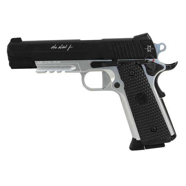 Pistola de Pressão Co2 Sig Sauer 1911 4.5mm
