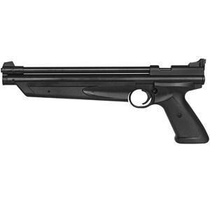 Pistola de Pressão Crosman 1322C 5.5mm