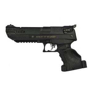 Pistola de Pressão DESTRO 5.5mm - Zoraki
