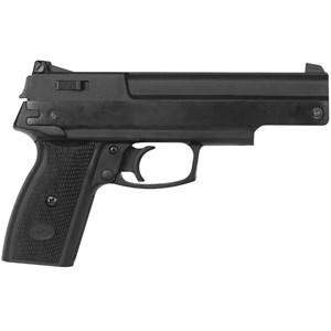 Pistola de Pressão Gamo AF-10 4.5mm + BRINDE Case Maleta e Chumbinho