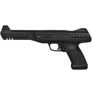 Pistola de Pressão Gamo P900 4.5mm