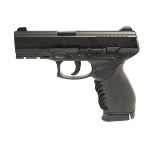 Pistola de Pressão KWC 24/7 Spring 4.5mm