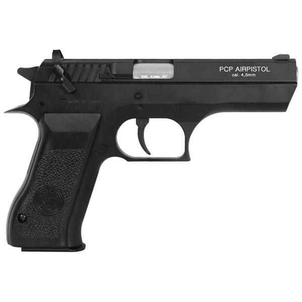 Pistola de Pressão PCP KWC P45 4.5mm