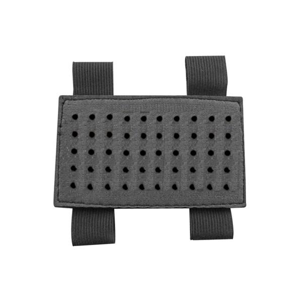 Porta Chumbinho Coronha 4.5mm Capacidade 50un. – Dispropil