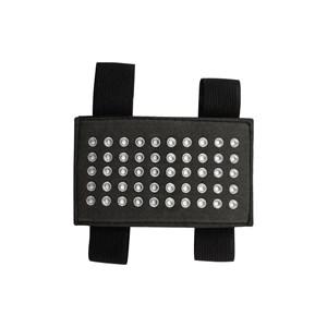 Porta Chumbinho Para Coronha 5.5mm com 50un. Chumbinhos – Dispropil