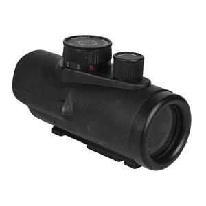 Red Dot 1x30 11mm/22mm - Quickshot