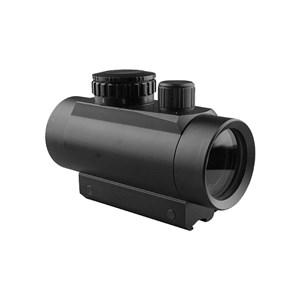 Red Dot 1X30 Trilho 11mm – Rossi