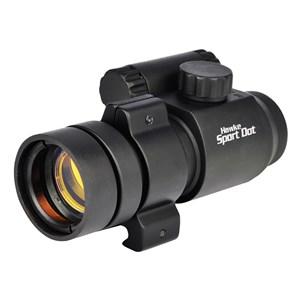 Red Dot Hawke HK3190 1x30 11mm