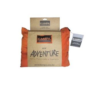 Rede Adventure Laranja - Kampa®