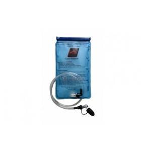 Reservatório Hidrat 2 Litros - Trilhas e Rumos