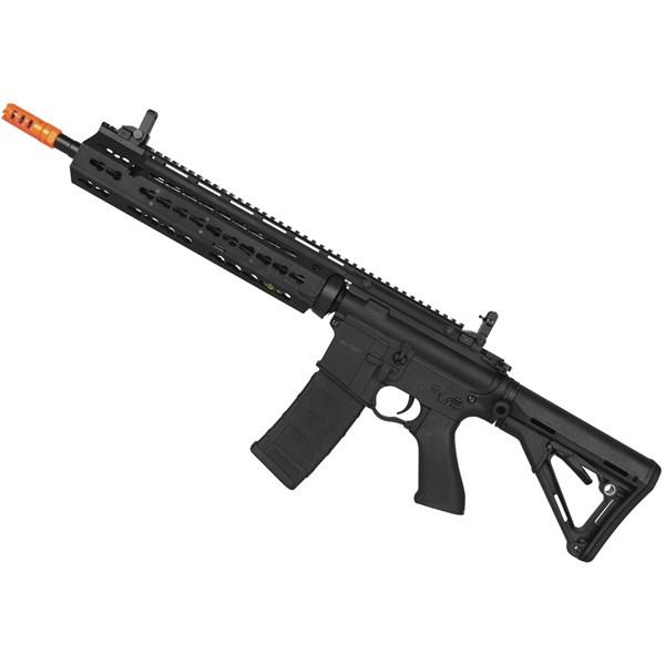 Rifle Airsoft Elétrico Cyma M4 CM.619A Bivolt