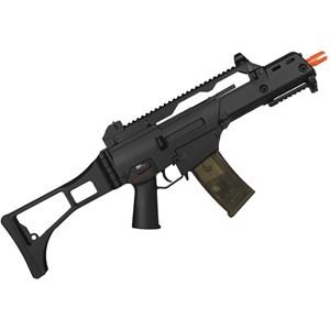 Rifle Airsoft Elétrico G36 CM.011 Bivolt - Cyma