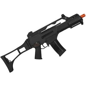 Rifle Airsoft GBB HK G36C - Army Armament