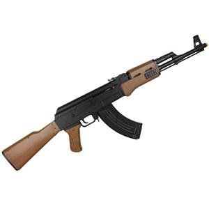 Rifle Airsoft Spring AK-47 - Saigo Defense