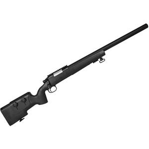 Rifle Airsoft Spring Cybergun FN SPR A5M