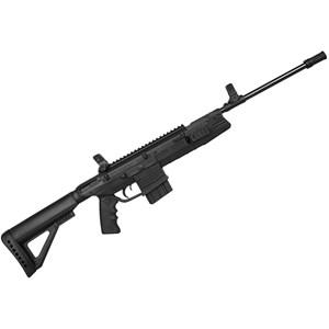 Rifle de Pressão G-Force Tac Black 4.5mm - Gamo