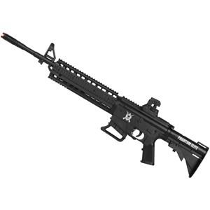 Rifle de Pressão M4-M177 Multi Pump 4.5mm - Phantom Elite