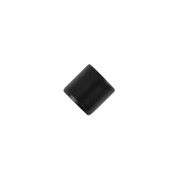Rolete Alavanca Nitro X/SIX MI 10003694