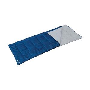 Saco De Dormir Com Extensor 4ºC - Mor