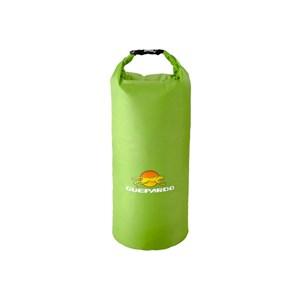 Saco Estanque Guepardo Keep Dry 20 Litros Verde