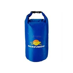 Saco Estanque Keep Dry 10 Litros Azul - Guepardo