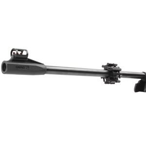 Suporte Adaptador de Cano Para 22mm Longo - Arsenal Rio