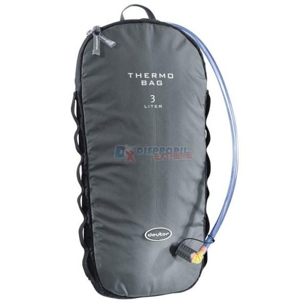 Thermo Bag Deuter Streamer 3.0