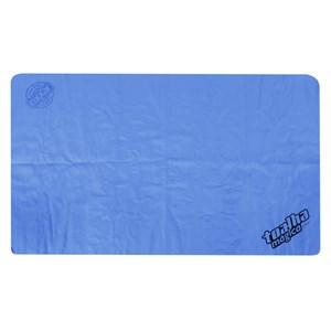 Toalha Mágica Azul 66x43cm - Fixxar