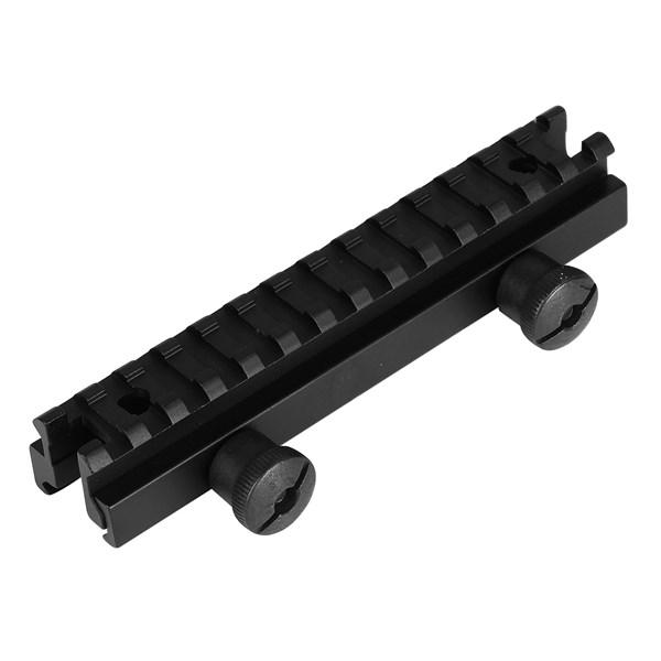 Trilho de Elevação Cyma em Metal GH0043 22mm