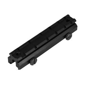 Trilho de Elevação Cyma em Metal GH0051 22mm