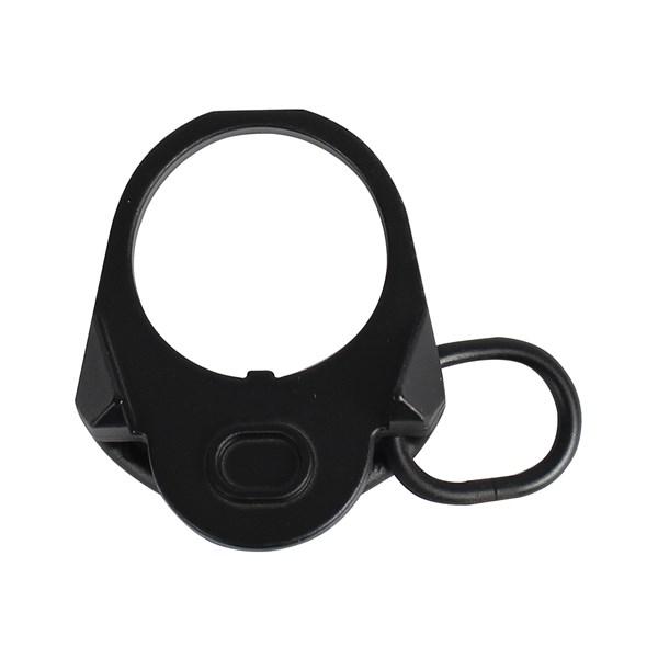 Zarelho Evo Tactical Suporte para Bandoleira GBB M4/M16